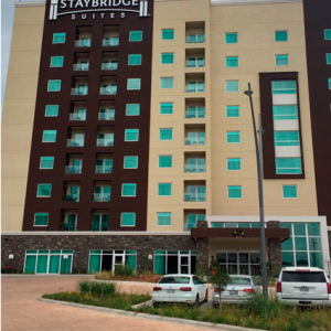 Staybridge-Suites-Puebla